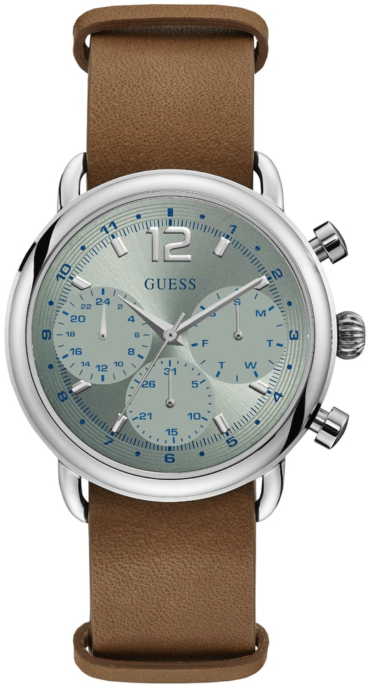 Guess  Trend W1242G2