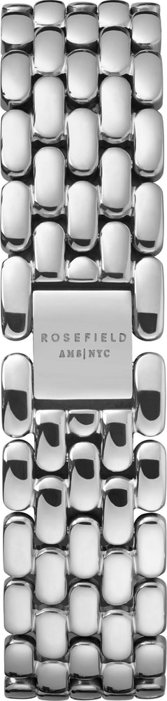 Rosefield The Chrono CNSS-S201