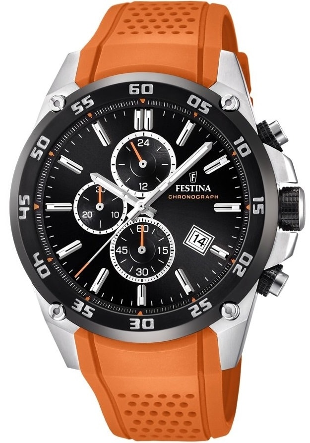 Festina THE ORIGINALS 20330-4