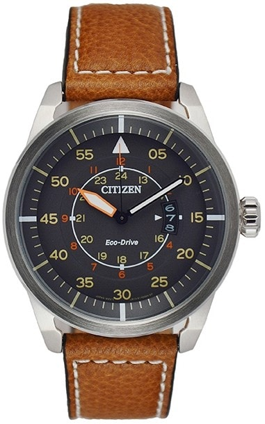 Citizen Sport AW1360-12H