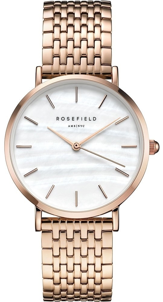 Rosefield Upper East Side UEWR-U20