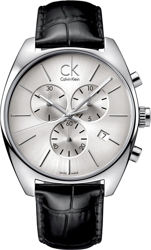 Calvin Klein Exchange K2F27120