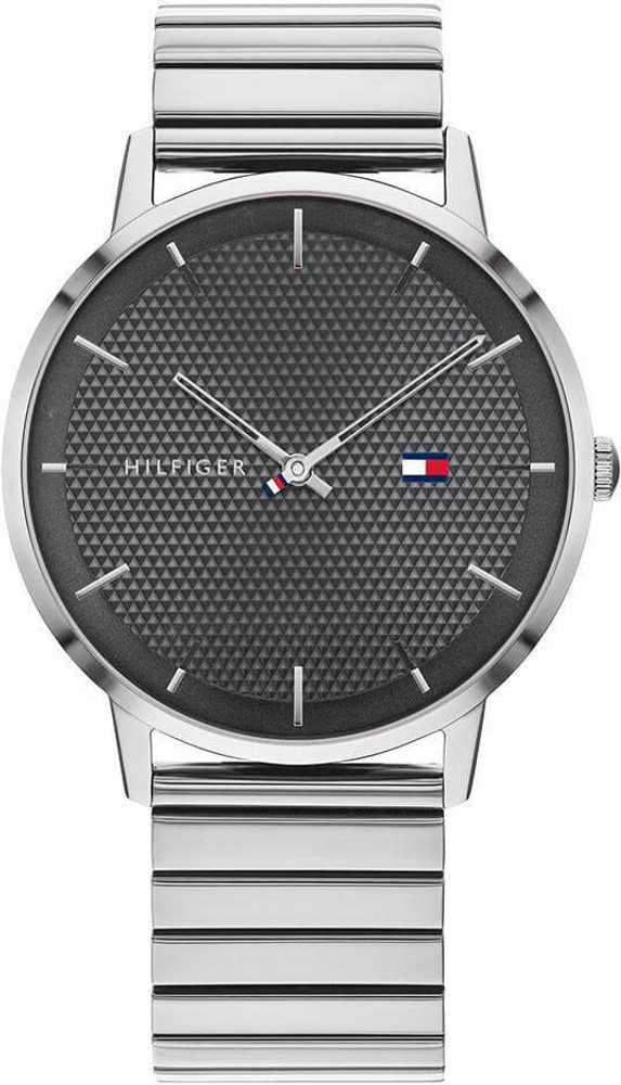 Tommy Hilfiger James 1791654
