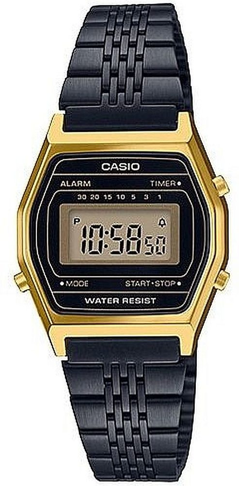 Casio  Youth  LA690WGB-1