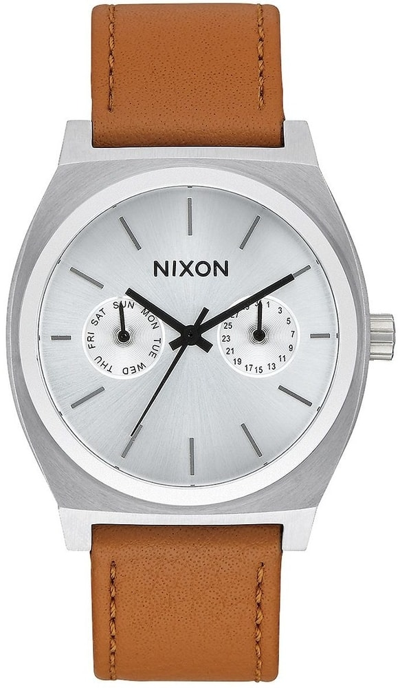 Nixon  Time Teller Deluxe A927-2310