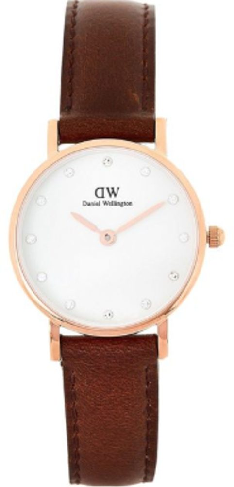 Daniel Wellington Second Hand DW00100062_1