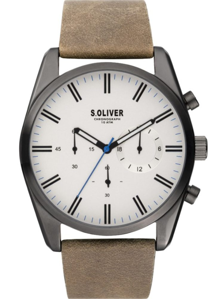 S. Oliver SO-3867-LC