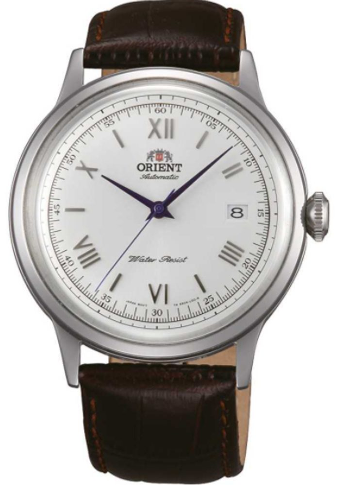 Orient 2nd Generation Bambino Automatic FAC00009W0