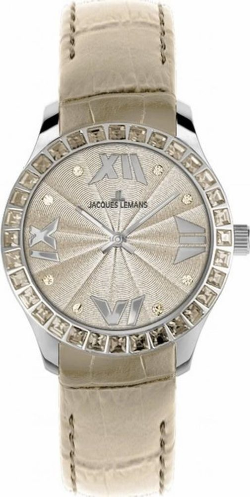 Jacques Lemans Rome 1-1633C