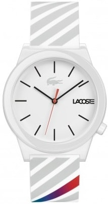 Lacoste Motion 2010935