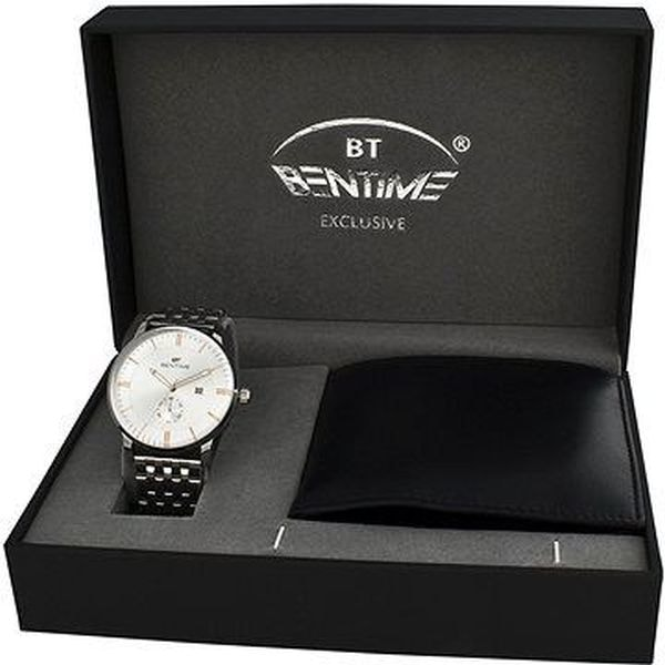 Bentime BOX BT-6462B