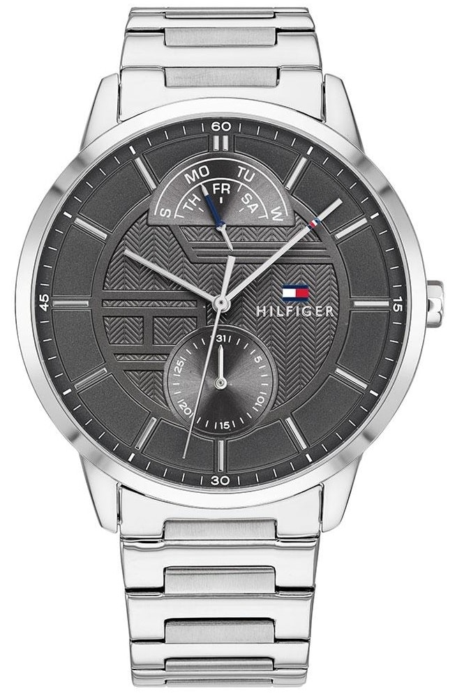 Tommy Hilfiger Hunter 1791608