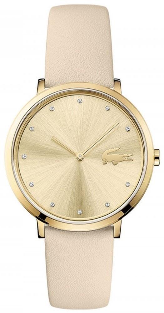 a567db31a Lacoste Moon 2001030 - 30 dní na vrátenie tovaru | Luxusné značkové ...