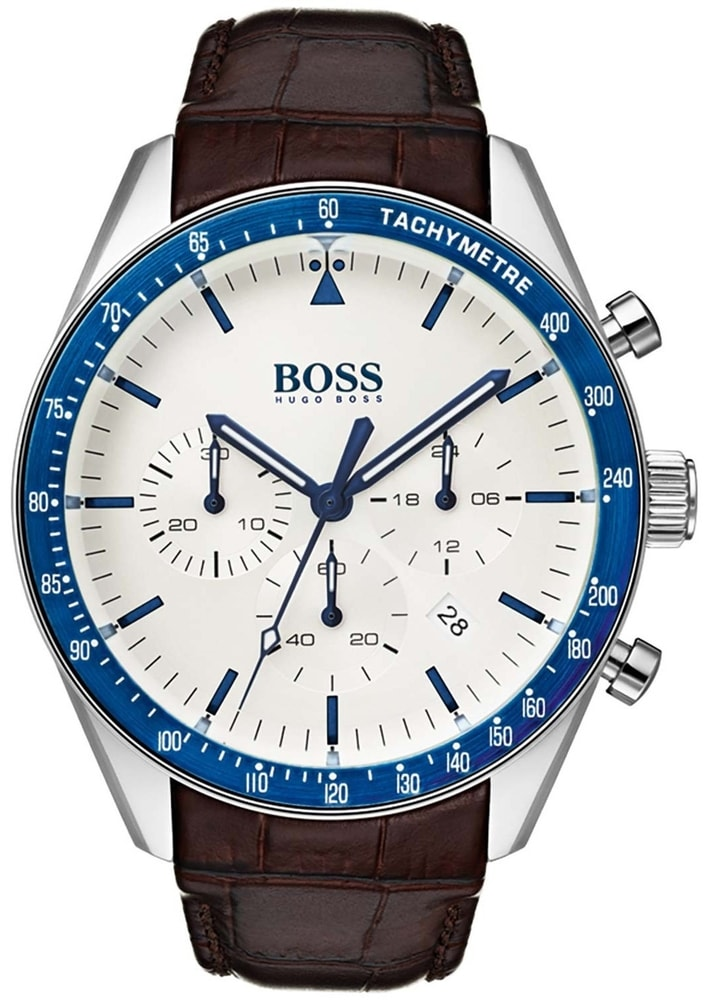 Hugo Boss Trophy 1513629