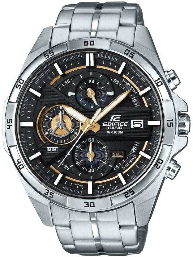 Casio Edifice EFR-556D-1AVUEF