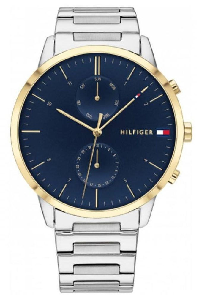 Tommy Hilfiger  Hunter 1710408