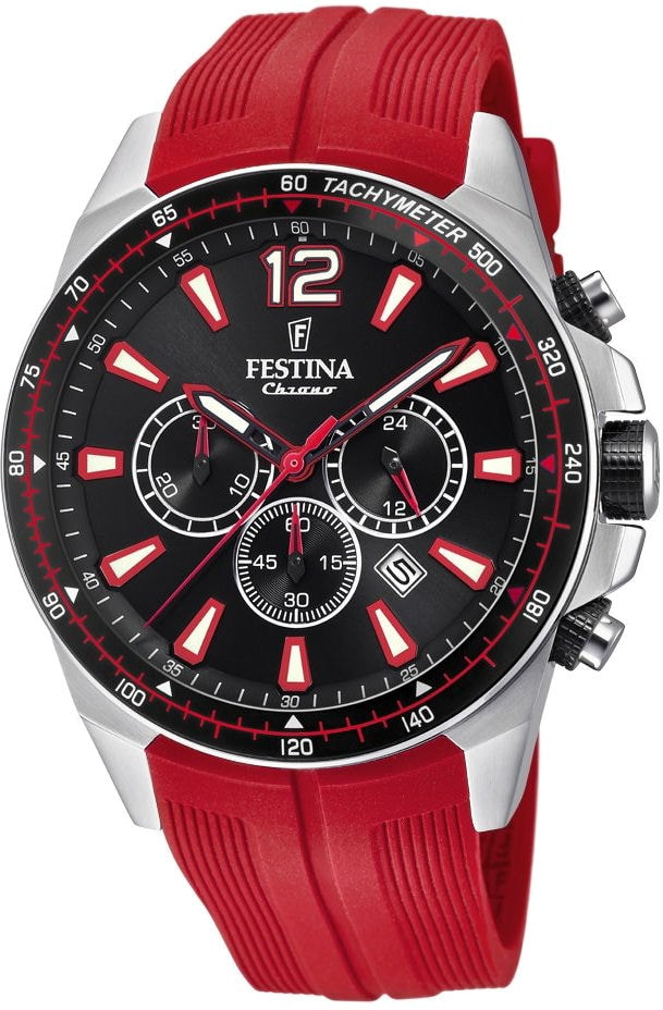 Festina THE ORIGINALS 20376-6