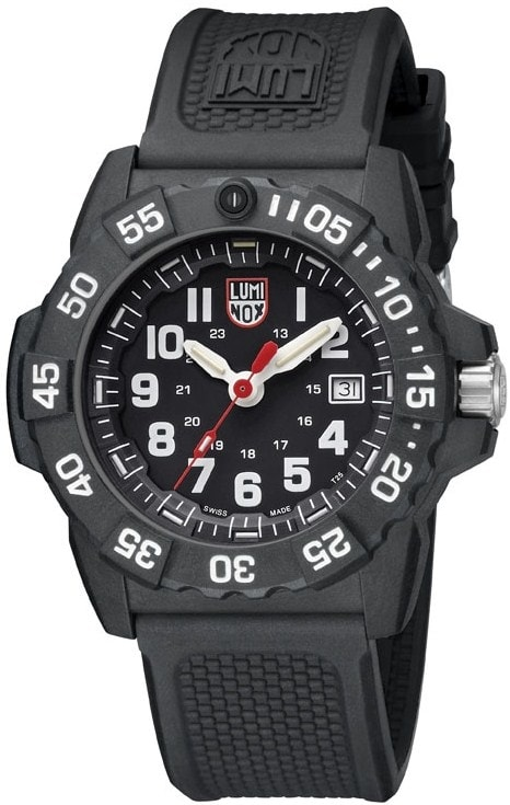 Luminox Sea Navy Seal XS.3501