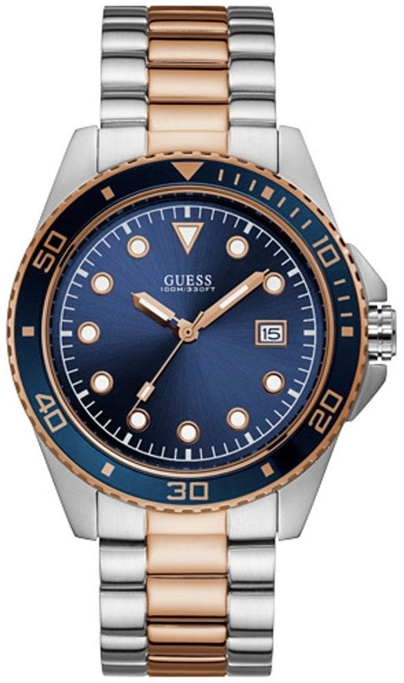Guess Crew W1002G5