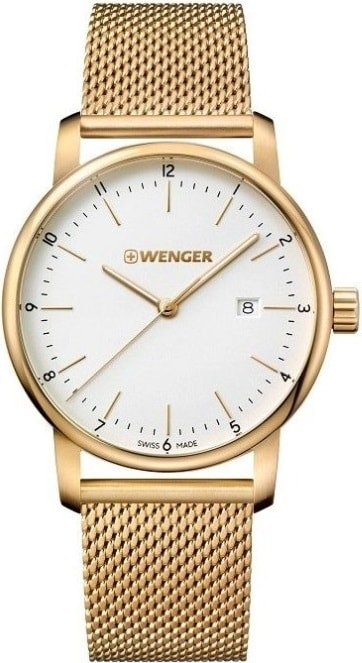 Wenger Urban Classic 01.1741.112