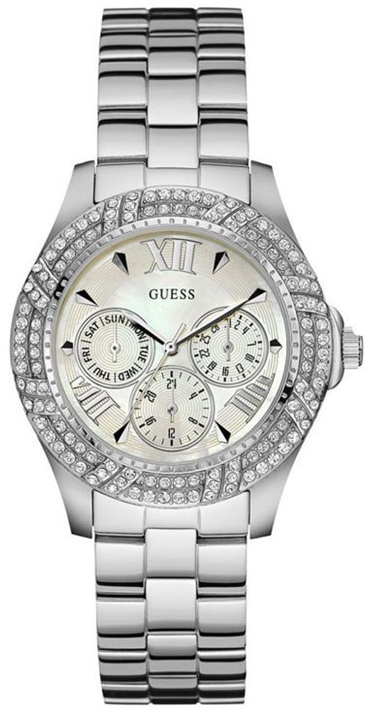 Guess Shimmer W0632L1