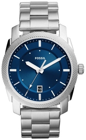 Fossil Machine FS5340