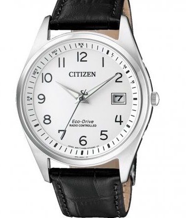 Citizen Radio Controlled AS2050-10A