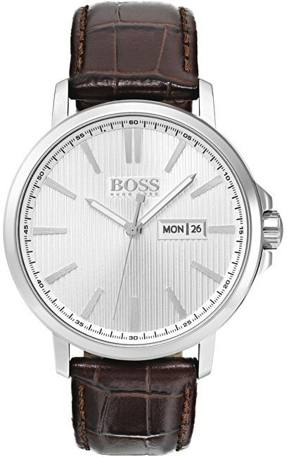 Hugo Boss The James 1513532