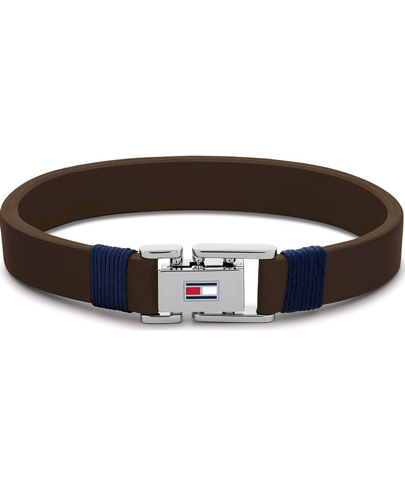 Tommy Hilfiger 2790227S