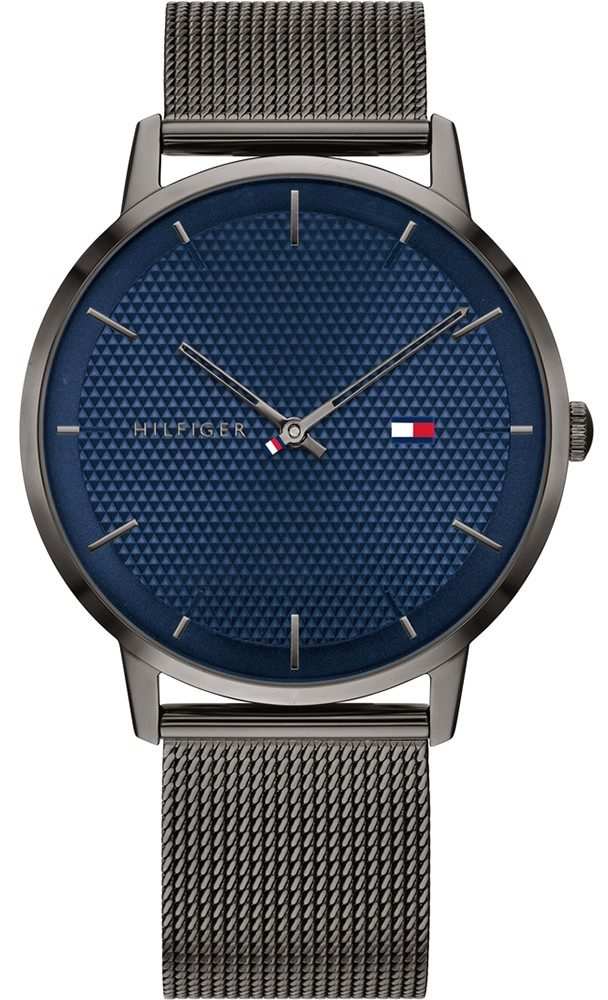 Tommy Hilfiger James 1791656