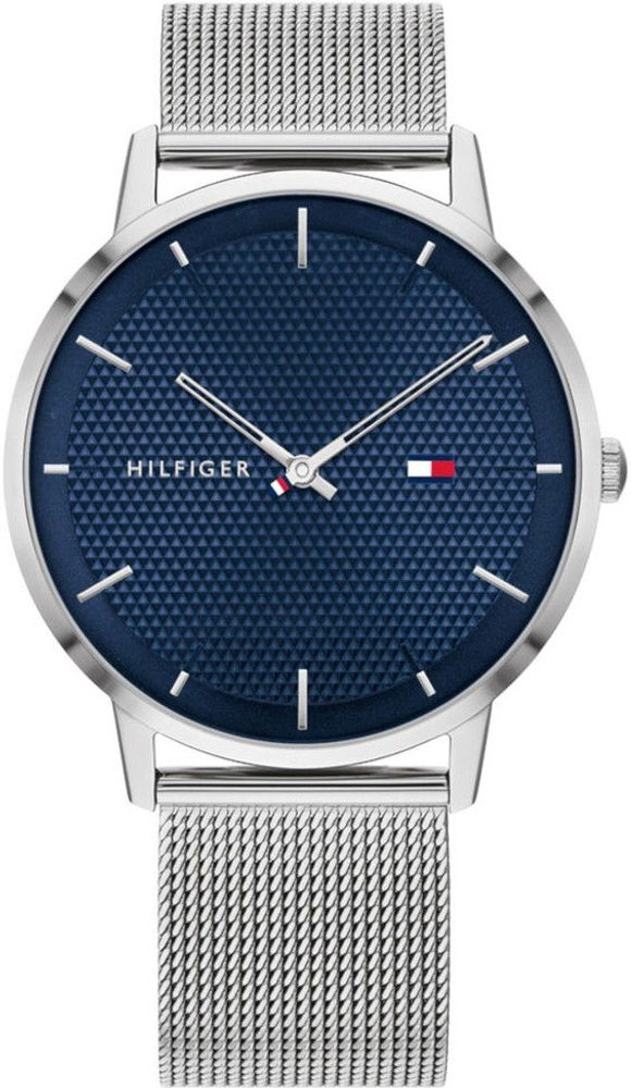 Tommy Hilfiger James 1791663