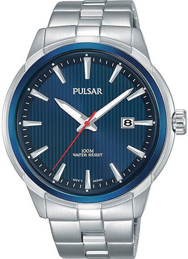 Pulsar Regular PS9583X1