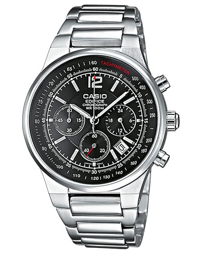 Casio Edifice EF-500D-1AVEF