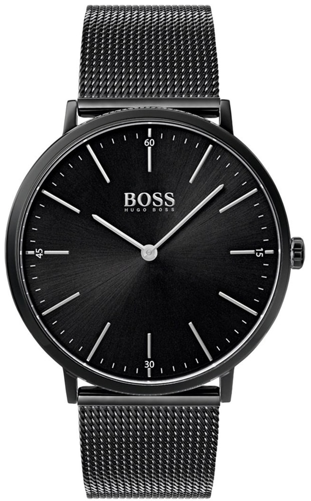 Hugo Boss Horizon 1513542