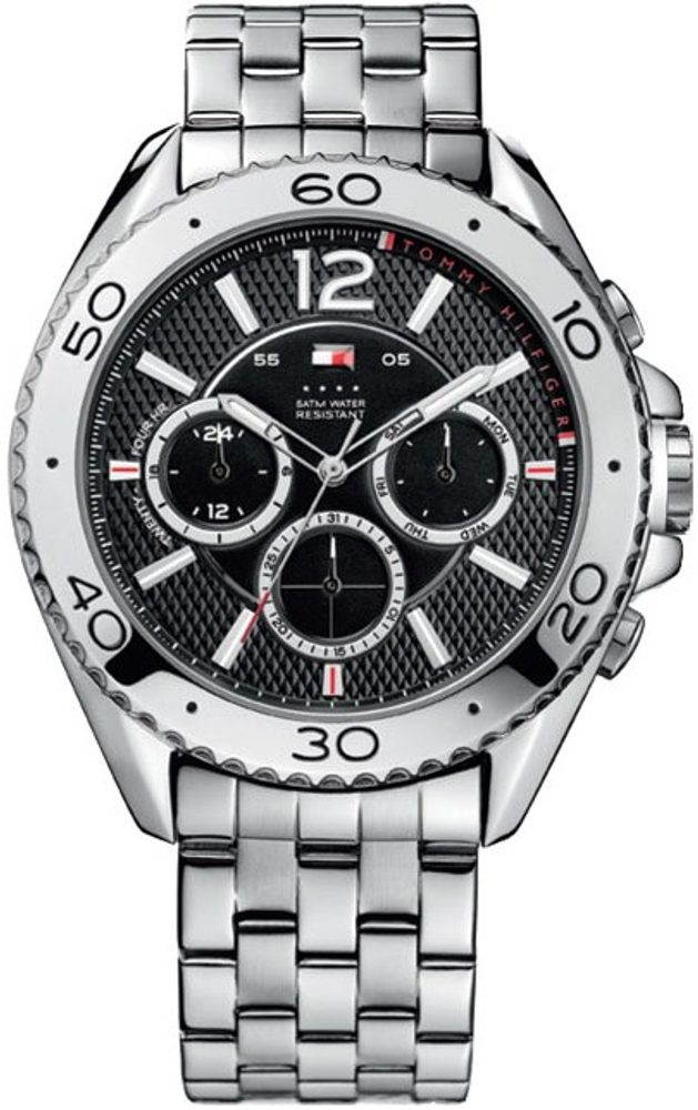 Tommy Hilfiger Grant 1791047