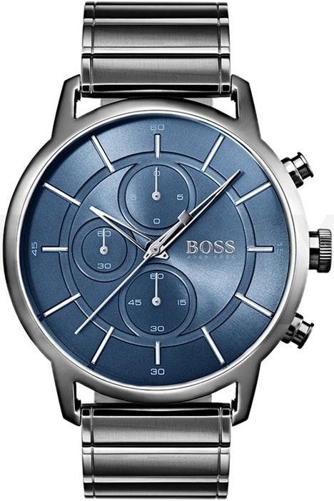 Hugo Boss Architectural 1513574
