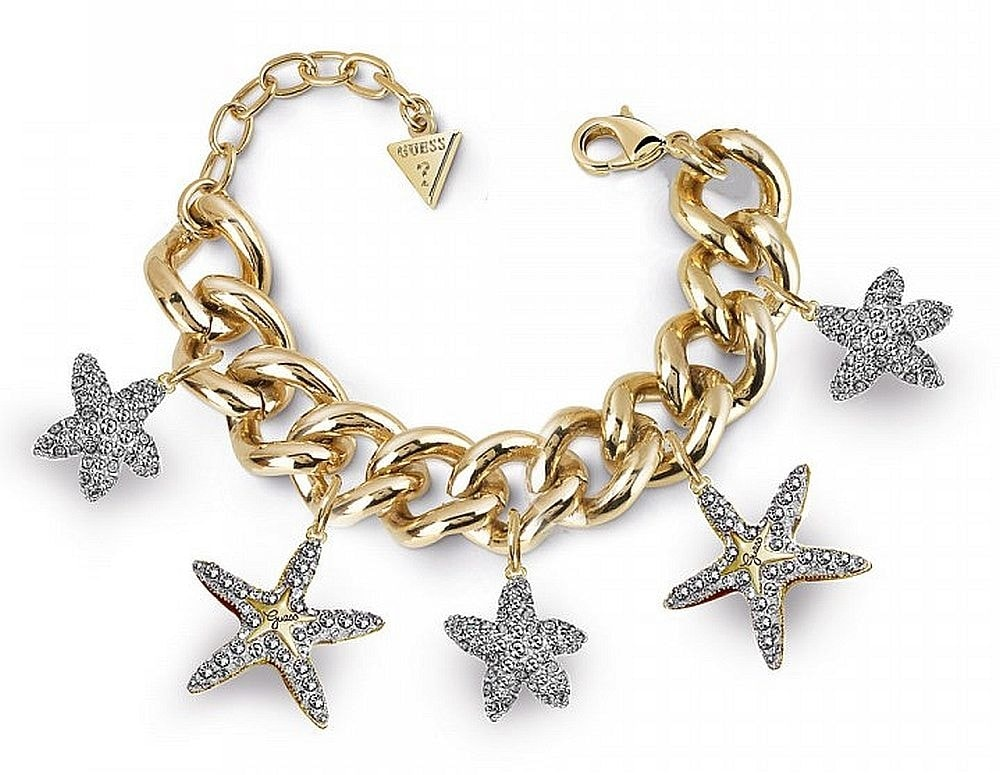 Guess  Starfish UBB78005-S