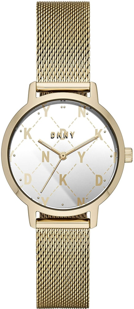 DKNY The Modernist NY2816