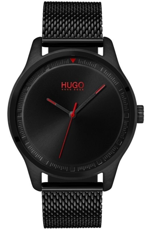 Hugo Boss Move 1530044