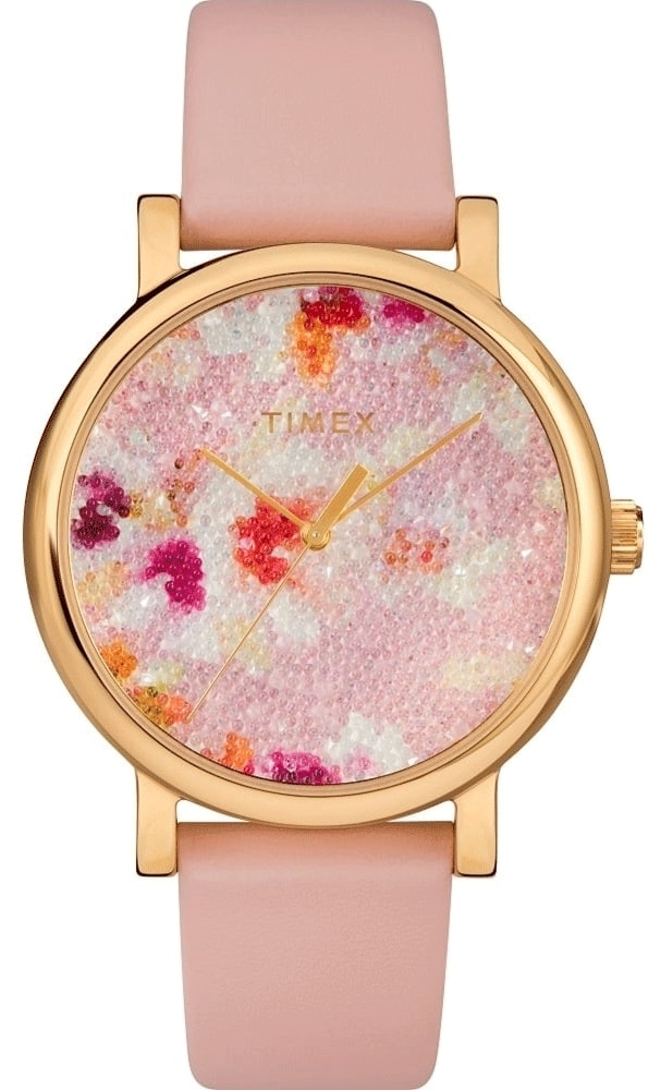 Timex Crystal Bloom TW2R66300
