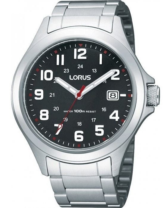 Lorus Sports RXH01IX9