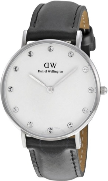 Daniel Wellington  Classic  Sheffield 0961DW