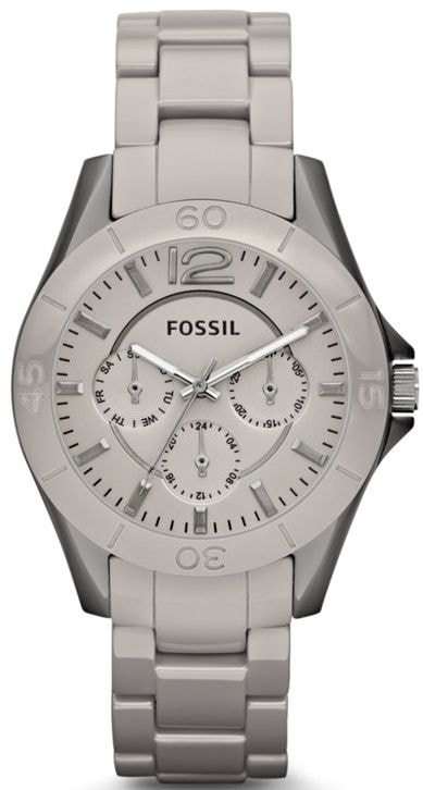 Fossil Riley CE1064