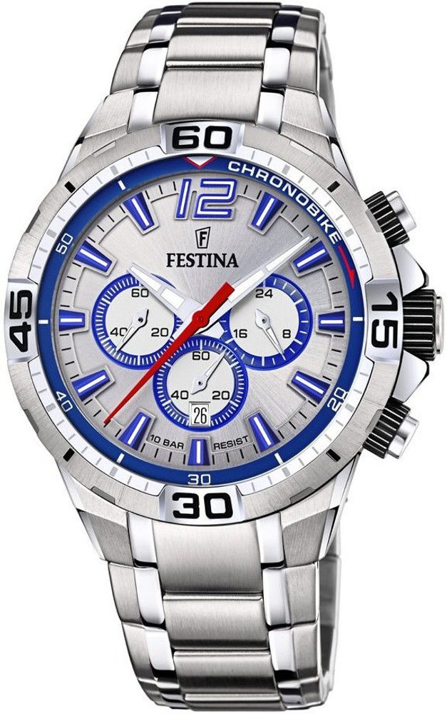 Festina Chrono Bike 20522-1