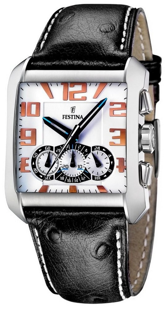 Festina Chrono Retro 16294-1