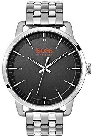 Hugo Boss Orange 1550075