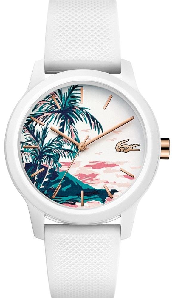a9352a7f6 Lacoste 12.12 Hawai 2001085 - 30 dní na vrátenie tovaru | Luxusné ...