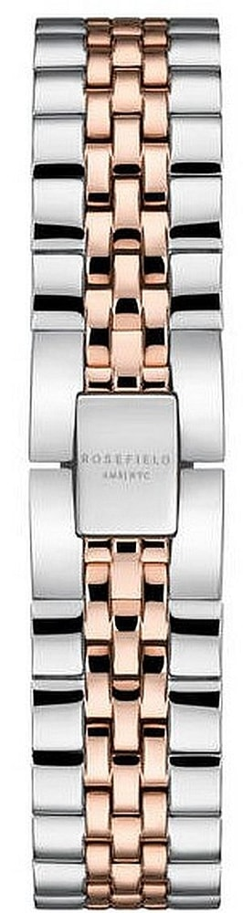 Rosefield  Boxy QVSRD-S192