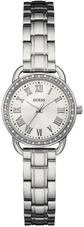 Guess Fifth Ave W0837L1