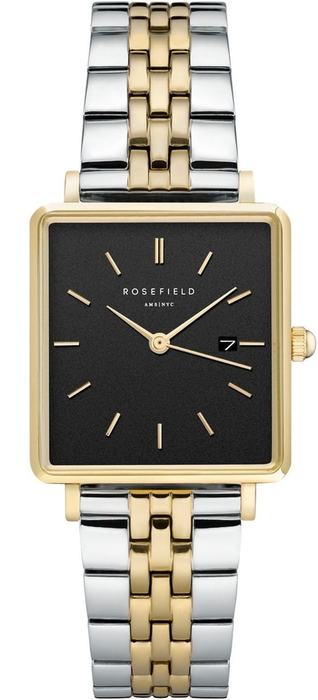 Rosefield The Boxy QVBGD-Q015